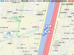 Sakaida1_map