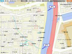 Sakaida2_map