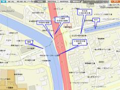 Sakaida3_map