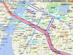 Aburahorikawa_map
