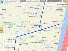 Sakaidahaisuijo_map_2