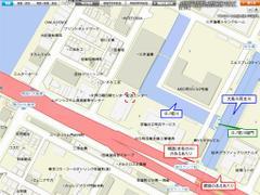 Motokibashi_map_2