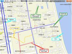 Hanahatahaisuijo_map