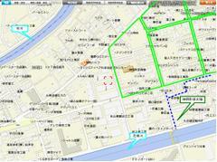 Shinmeicho_map