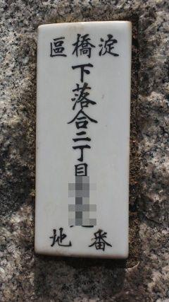 2011070911100001