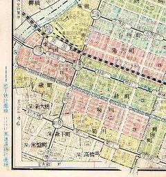 Map_higashiryogoku