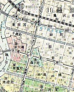 Map1963_takamori