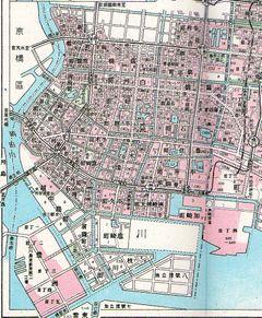 Sagacho_map