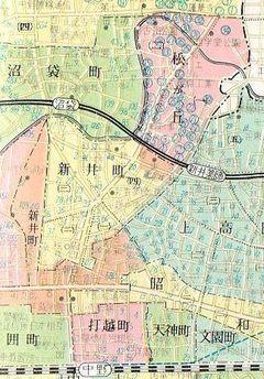 Arai_map