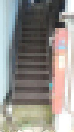 2011092012320001_masked