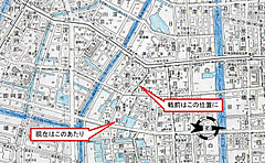 Map_mamiyarinzo_s