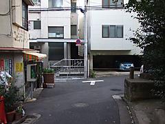 Dscf5335