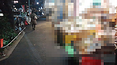 2011102817550000_masked