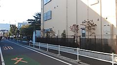 2011102807560001