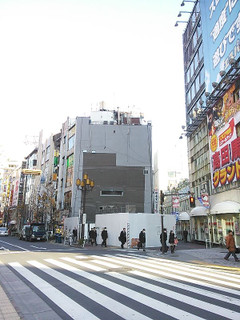 Seibushinjuku_20121225_084326
