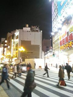 Seibushinjuku_20121225_174119