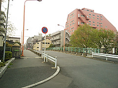 Ncm_0277