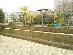 Nagasakibashi_031