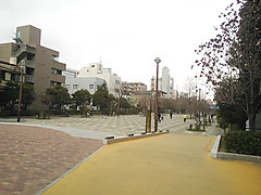 Nagasakibashi_036