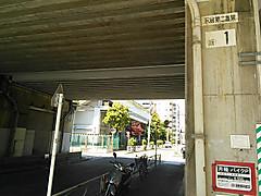 Nagakuracho_20130422_121744_058
