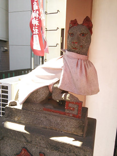 Nagakuracho_20130422_121937_067