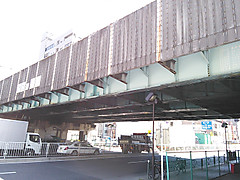 Nagakuracho_20130422_122704_075