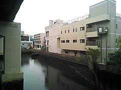 Midori_20130411_124705_193