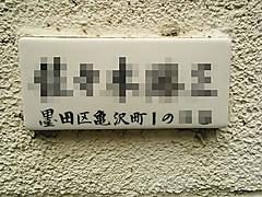 Kamezawa_20130417_123425_075