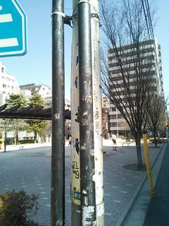 Kotobashi_20130306_122445_077