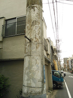 Midori_20130419_125213_055