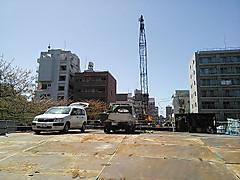 Kotobashi5_20130408_123506_028