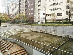 Kotobashi_20130327_115712_019