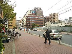 Midori_20130410_122043_014