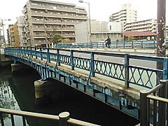 Midori_20130410_122730_041