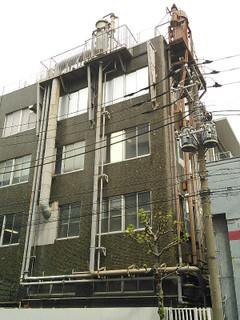 Midori_20130423_124832_044