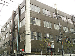 Midori_20130423_124906_045