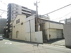 Ncm_0136