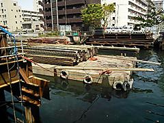 Tatekawa_20130418_124047_087