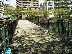 Tatekawa_20130418_124054_088