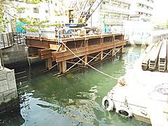 Tatekawa_20130418_124121_092_2