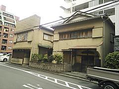 Midori_20130411_121713_137