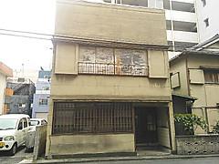Midori_20130411_121759_141