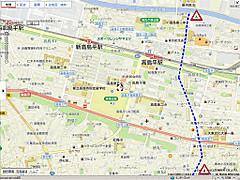 20140913_maeyatsugawa_map1