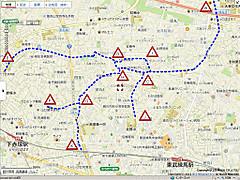 20140913_maeyatsugawa_map2
