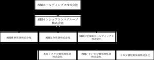 0324_a_01