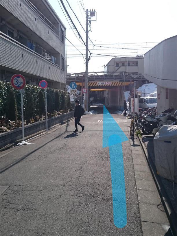 Yatogawa01