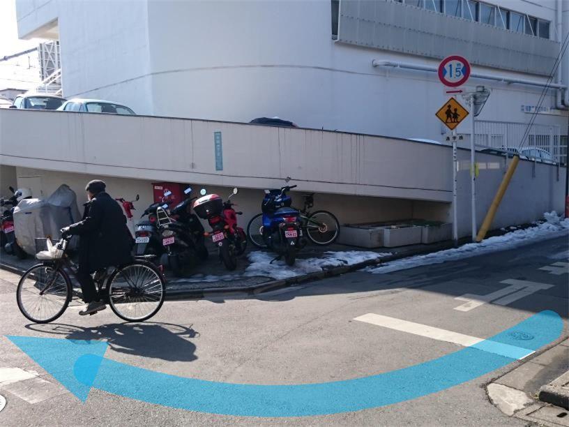 Yatogawa02