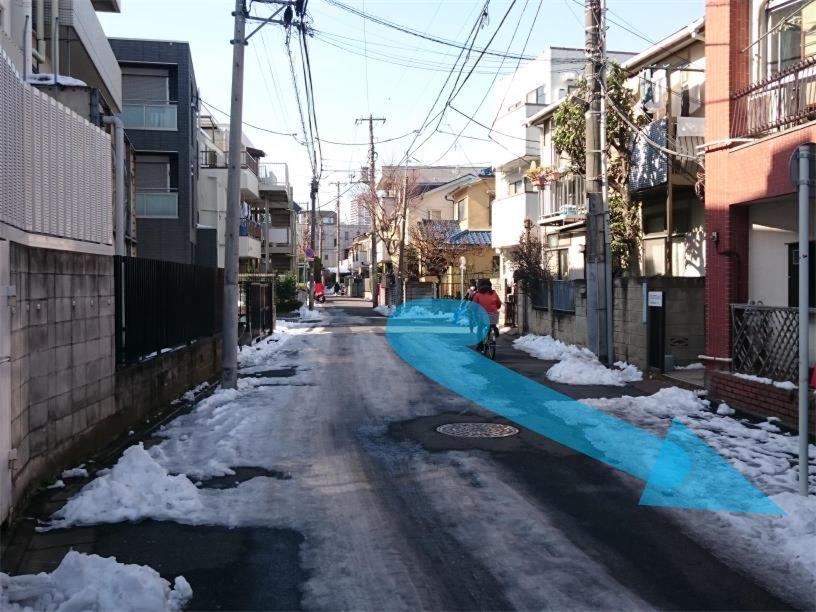 Yatogawa04