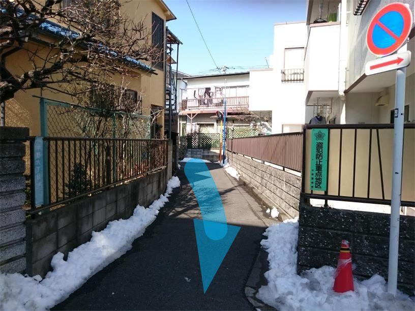 Yatogawa06