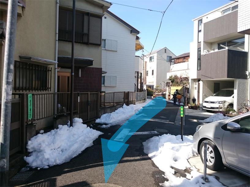 Yatogawa09